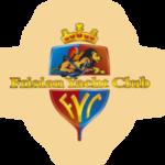 Frisian Yacht Club